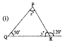 AP Board 7th Class Maths Solutions Chapter 5 Triangle and Its Properties Ex 3 4