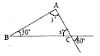 AP Board 7th Class Maths Solutions Chapter 5 Triangle and Its Properties Ex 3 7