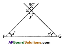 AP Board 7th Class Maths Solutions Chapter 5 Triangle and Its Properties Ex 3 8