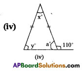 AP Board 7th Class Maths Solutions Chapter 5 Triangle and Its Properties Ex 4 10