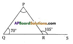 AP Board 7th Class Maths Solutions Chapter 5 Triangle and Its Properties Ex 4 11