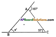 AP Board 7th Class Maths Solutions Chapter 5 Triangle and Its Properties Ex 4 4