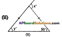 AP Board 7th Class Maths Solutions Chapter 5 Triangle and Its Properties Ex 4 8