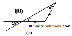 AP Board 7th Class Maths Solutions Chapter 5 Triangle and Its Properties Ex 4 9