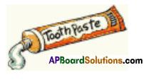 AP Board 7th Class Maths Solutions Chapter 7 Data Handling Ex 2 2