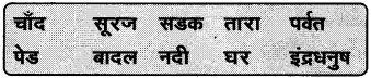 AP Board 8th Class Hindi Solutions Chapter 4 कौन 6