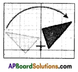 AP Board 8th Class Maths Notes Chapter 8 Exploring Geometrical Figures 2