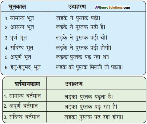 AP Board 9th Class Hindi Solutions Chapter 11 सुनीता विलियम्स 4
