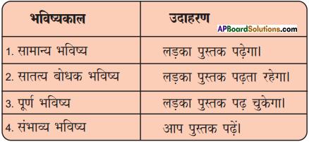 AP Board 9th Class Hindi Solutions Chapter 11 सुनीता विलियम्स 5