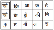 AP Board 9th Class Hindi Solutions Chapter 5 फुटबॉल 3