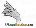 AP Board 6th Class Science Solutions Chapter 11 Shadows - Images 7