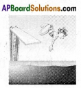 AP Board 6th Class Science Solutions Chapter 4 Water 3