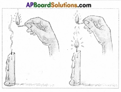 AP Board 6th Class Science Solutions Chapter 5 Materials Separating Methods 4