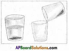 AP Board 6th Class Science Solutions Chapter 5 Materials Separating Methods 9