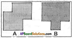 AP Board 6th Class Science Solutions Chapter 7 Let us Measure 4