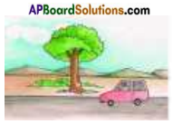 AP Board 7th Class Science Important Questions Chapter 4 Motion and Time 2
