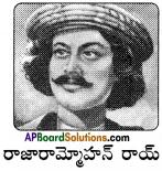 AP Board 8th Class Telugu Solutions Chapter 10 సంస్కరణ 2