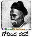 AP Board 8th Class Telugu Solutions Chapter 10 సంస్కరణ 5