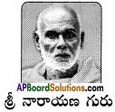 AP Board 8th Class Telugu Solutions Chapter 10 సంస్కరణ 6