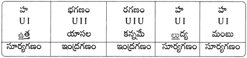 AP Board 9th Class Telugu Solutions Chapter 9 భూమి పుత్రుడు 4