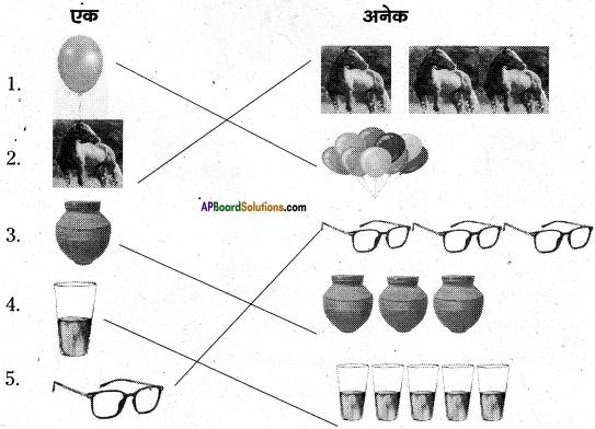 AP Board 6th Class Hindi Solutions सन्नद्धता कार्यक्रम Chapter 13 खट्टे अंगूर 7