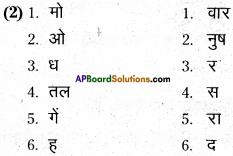 AP Board 6th Class Hindi Solutions Chapter 6 खिलौनेवाला 19