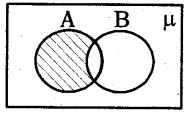 AP 10th Class Maths Bits Chapter 2 Sets Bits 7