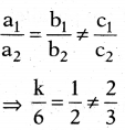 AP 10th Class Maths Bits Chapter 4 Pair of Linear Equations in Two Variables Bits 11