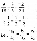 AP 10th Class Maths Bits Chapter 4 Pair of Linear Equations in Two Variables Bits 15